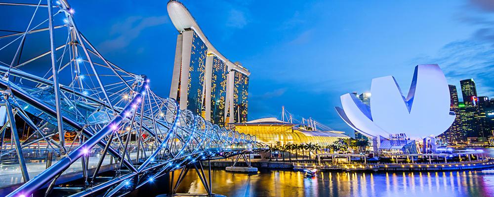 Singapore flights 6 days from shanghai elite travel - China eastern airlines bangkok office ...