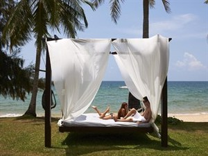 [Phu Quoc Package] Discover Phu Quoc