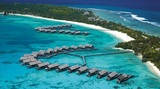 <7D5N FM SH> Shangri-La Maldives Villingili Resort Package